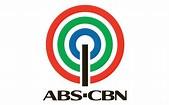 Bilderesultat for abs cbn logo