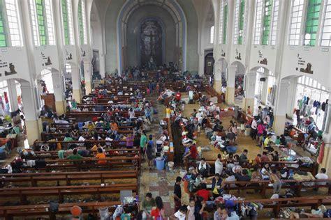 typhoon yolanda haiyan   million left homeless