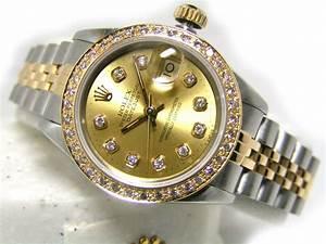Prices Ladies Rolex Watches images