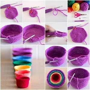 diy and crafts - Do It Your Self