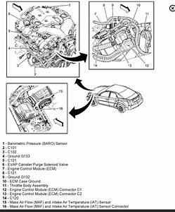 2001 Saturn Ignition Module Wiring Diagram Html