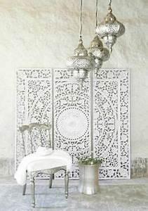 Kronleuchter Aufhängen Anleitung : marokkanisches kunsthandwerk hennalampen thuyaholz ~ Lizthompson.info Haus und Dekorationen