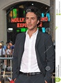 Shawn Levy editorial photo. Image of suit, popular, style ...