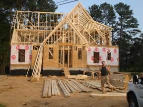 build homes choosing great supplies when building a home home improvement solution