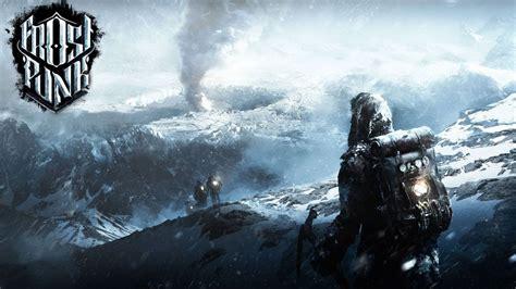 Frostpunk ora Gratis su Epic Games Store! – VideoGiocareGratis