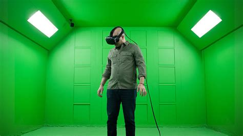 Everyone's Crazy About Virtual Reality Here's How Hr Can Jump In