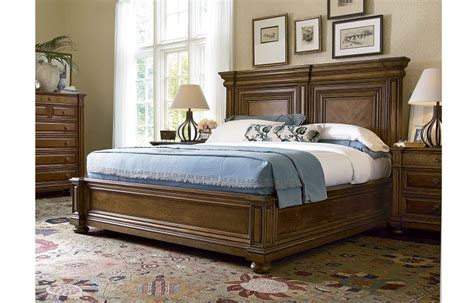 bhg classic home bedroom collection los angeles