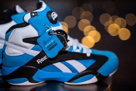 Top 10 Reebok Shaq Attaq Colorways Kicksonfire Com Top 10 Reebok Shaq Attaq Colorways Kicksonfire Com