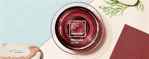 pantone 2015 color of the year graphics why marsala pantone color of the year 2015