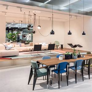 Trendfarben 2018 Wohnen : standard sr stuhl von vitra connox shop ~ Frokenaadalensverden.com Haus und Dekorationen