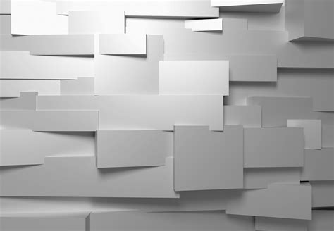 3d Wall by 3d Wall Fototapet Europosters Ro