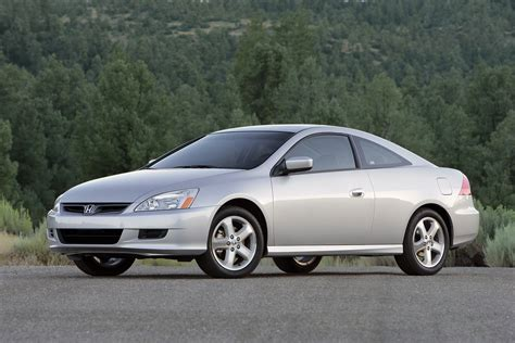 Honda Accord Hd Picture by 2007 Honda Accord Coupe Ex L Hd Pictures Carsinvasion