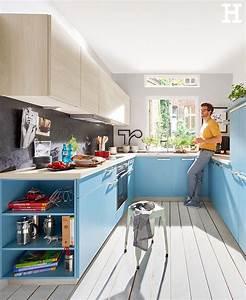 Ikea Küchenfronten Landhaus : die besten 17 ideen zu k chenfronten auf pinterest ~ Lizthompson.info Haus und Dekorationen