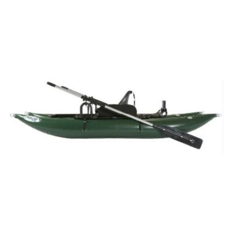 Rc Fishing Boat Cabela S by Outcast Panther Pontoon Boat Cabela S Canada