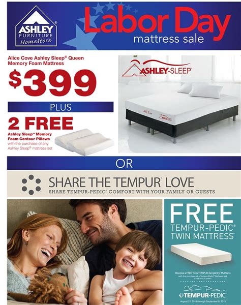 labor day mattress pin by furniture richland wa tricities on
