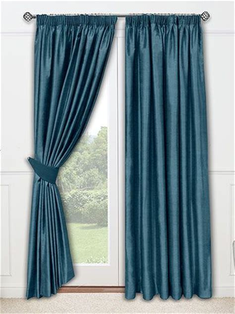Nate Berkus Herringbone Curtains by Veluti Peacock Curtains Curtains And Peacocks