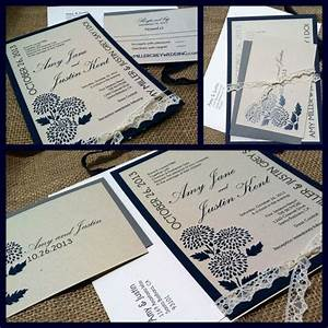 modern wedding invitations elegant grey collection With eco friendly wedding invitations simple yet elegant