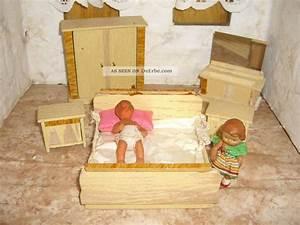 Sehr Kleines Schlafzimmer : puppenstubenm bel m bel f r die puppenstube sehr kleines altes schlafzimmer ~ Sanjose-hotels-ca.com Haus und Dekorationen