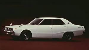 Nissan Skyline Gtr R34 Gebraucht Kaufen : nissan skyline infos preise alternativen autoscout24 ~ Jslefanu.com Haus und Dekorationen