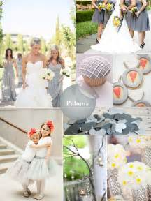 colors for wedding 2014 wedding colors trends tulle chantilly wedding