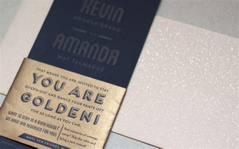 fpo amanda  kevin brand invitation