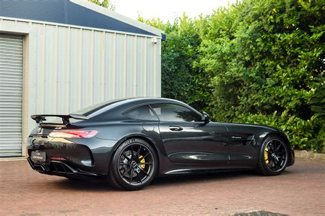 Edmunds found one or more. Mercedes-AMG GT R Coupe - Lusso Prestige Ltd - United Kingdom - For sale on LuxuryPulse.