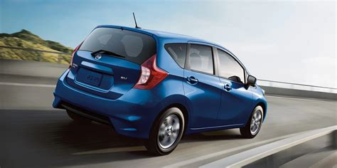 Nissan Versa Note by Nissan Versa Vs Nissan Versa Note Battle It Out