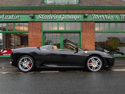 Here are the top ferrari listings for sale asap. Cheap Used Manual Ferrari F430 Cars For Sale in UK   Loot