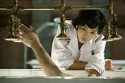 Epitaph - Critique du film de Jeong Shik et Jeong Byeong ...
