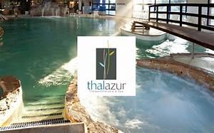 Thalazur Arcachon, centre de thalasso à Arcachon