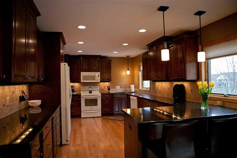 Kitchen And Bath Remodeling Ideas - kitchen remodeling minneapolis saint paul remodel contractors