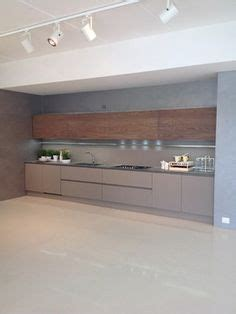 cabinets in kitchen pin de stavroula politsi en kitchen cocinas 4553