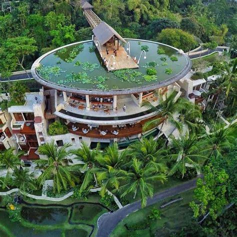 Diy Kitchen Island Ideas - four seasons resort bali at sayan