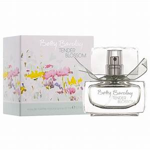 Parfum Betty Barclay : betty barclay tender blossom eau de parfum pentru femei 20 ml ~ One.caynefoto.club Haus und Dekorationen