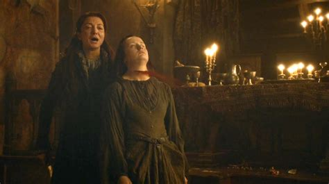 topic ranking  deaths  game  thrones