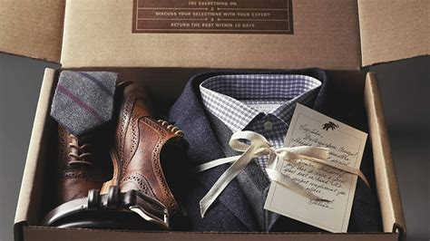 top subscription boxes  check  young adult money
