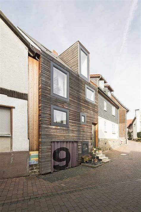 Häuser Kaufen Lübeck by Schn 228 Ppchen H 228 User Reutlingen