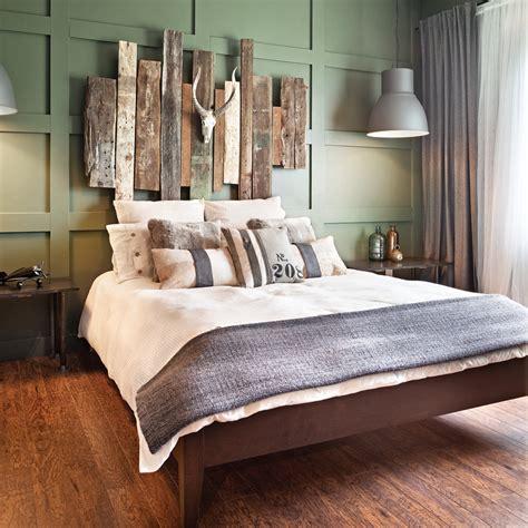 chambre à coucher sur mesure faience salle de bain vert anis meilleures images d