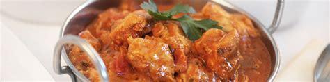 Indiešu virtuve
