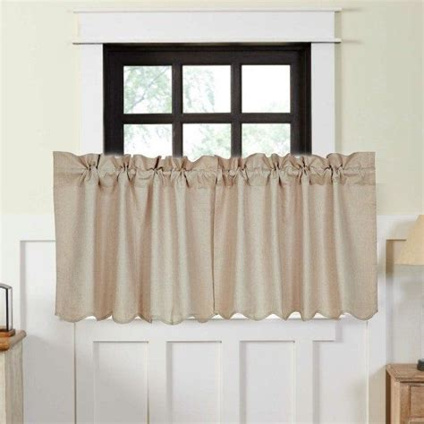 contemporary kitchen curtains 138 best window treatments images on window 2478