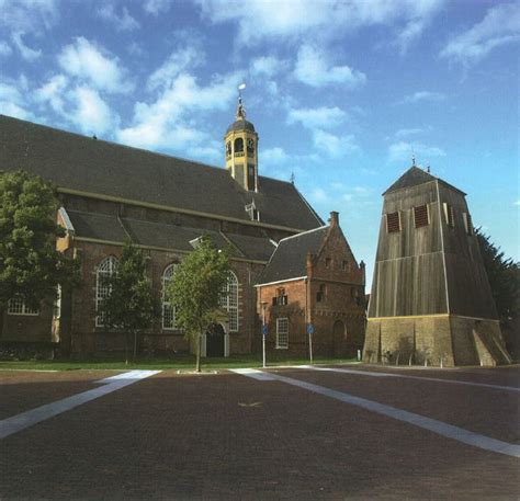 Friesch Scheepvaartmuseum Sneek boekje de martinikerk webshop protestantse gemeente sneek