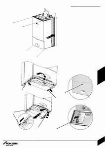 Page 35 Of Bosch Appliances Boiler 28i Junior User Guide