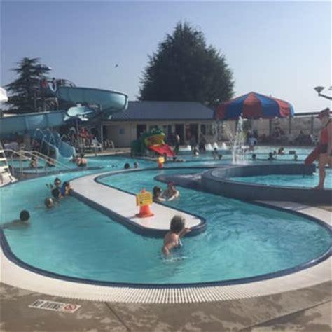 Wilson Pool  10 Photos & 11 Reviews  Swimming Pools