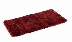futon 120 mobilier sur enperdresonlapin With tapis shaggy bordeaux