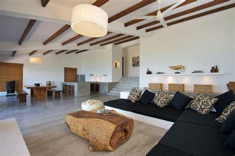 nature interior design good nature interior design tittle interior design ideas nature