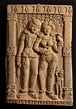 Examples of clothing and styles in ancient India - Page 16 ...