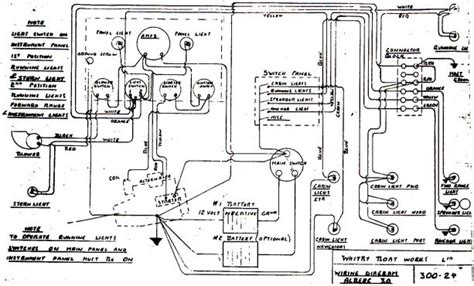 Prime Toyota Coaster Electrical Wiring Diagram