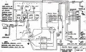 Prime Toyota Coaster Electrical Wiring Diagram Toyota