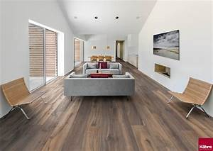 entre essences et finitions comment choisir son parquet With choisir son parquet