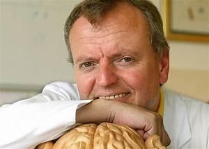 Fernsehen Macht Dumm : rhetoriktalent spitzer bernet relations ~ Frokenaadalensverden.com Haus und Dekorationen